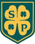 Colegio San Patricio Moreno