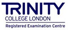 Trinity College International Examinations