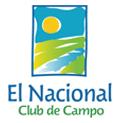 El Nacional Club de Campo