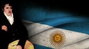Imagen Belgrano