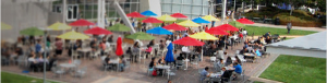 Googleplex, CA