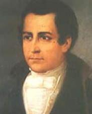 Mariano Moreno 2014