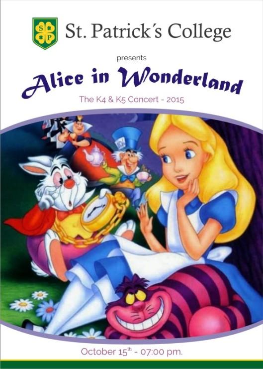 aliceinwonderland2015