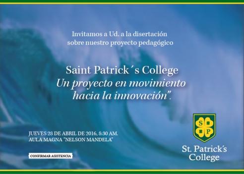 SANPA_INVITACIÓN_PROYECTO_PEDAGOGICO_2016-01
