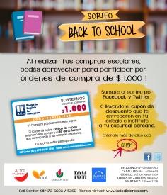 sorteo_alumnos
