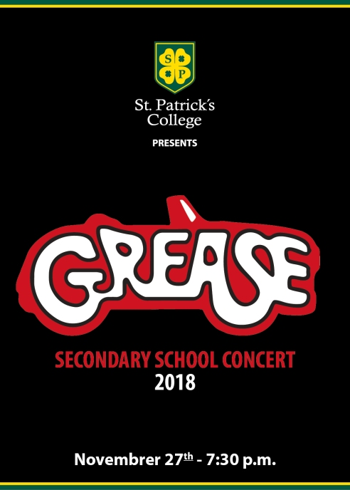 GREASE_2018-01